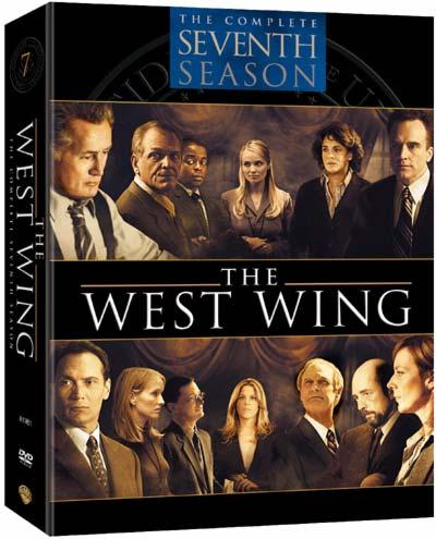 WestWingS7