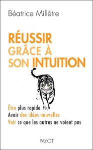 Reussir-grace-a-son-intuition