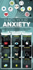 hackanxiety-final_1[1]